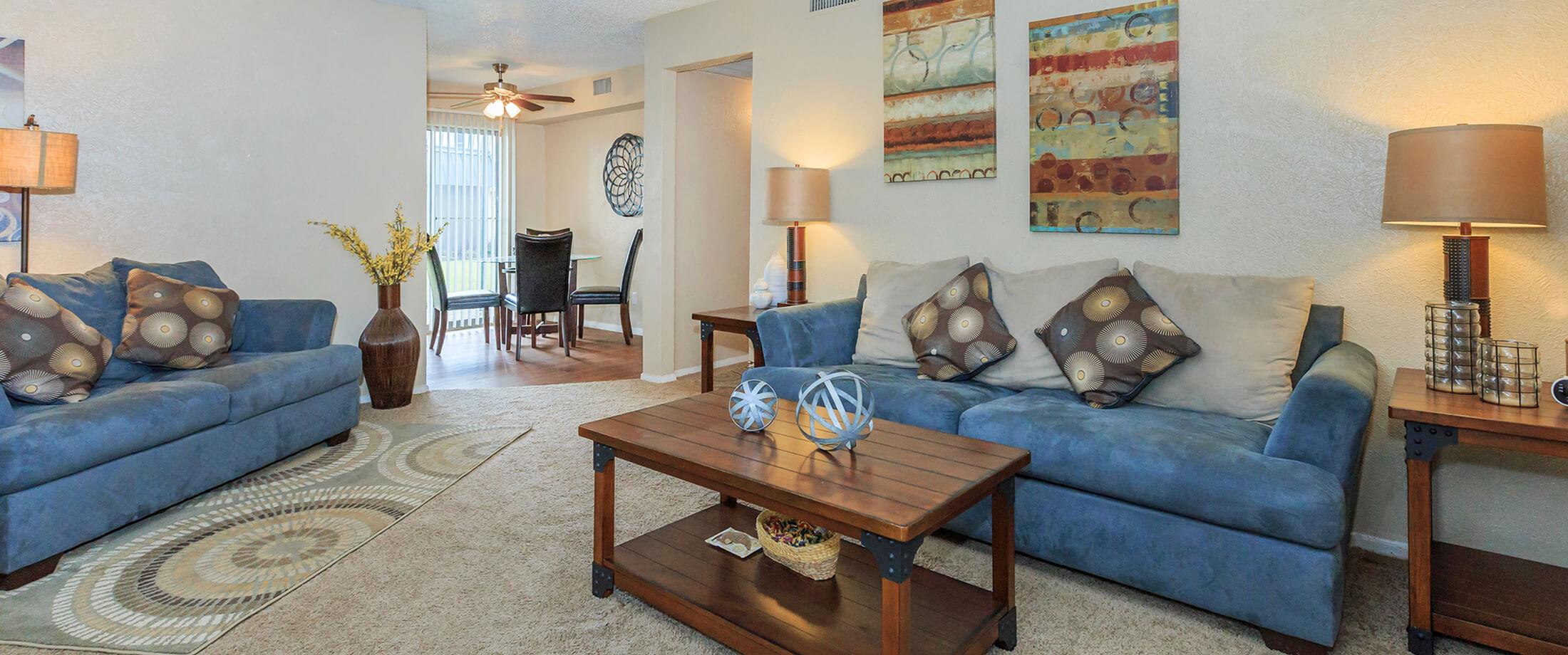 waterford glen apartments in wichita falls tx